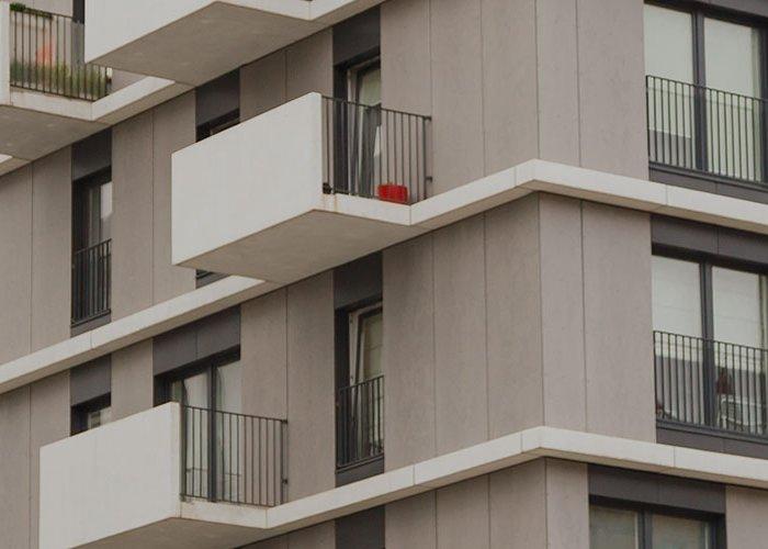 Vendas de imóveis em Portugal com fase muito positiva Group JRC