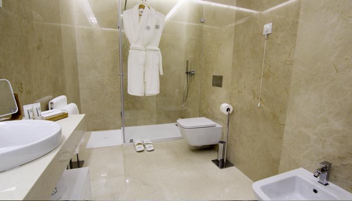 casa banho 4