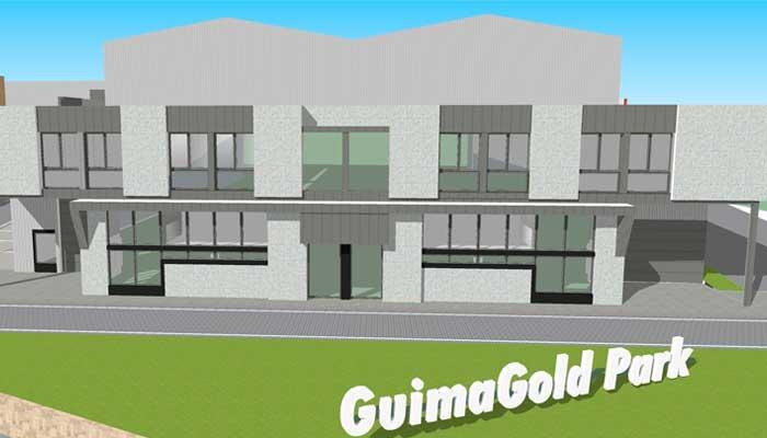 guimagold-park-1